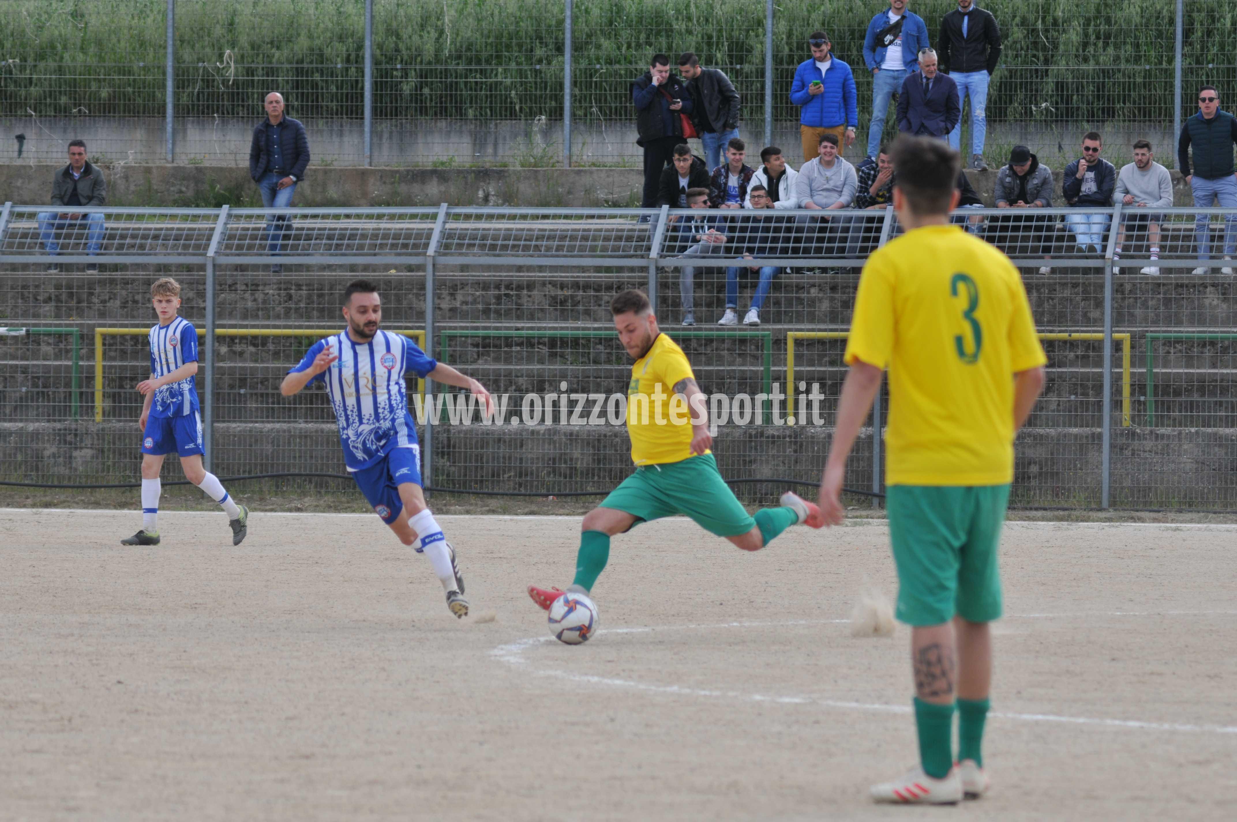 roggiano_cassano (70)