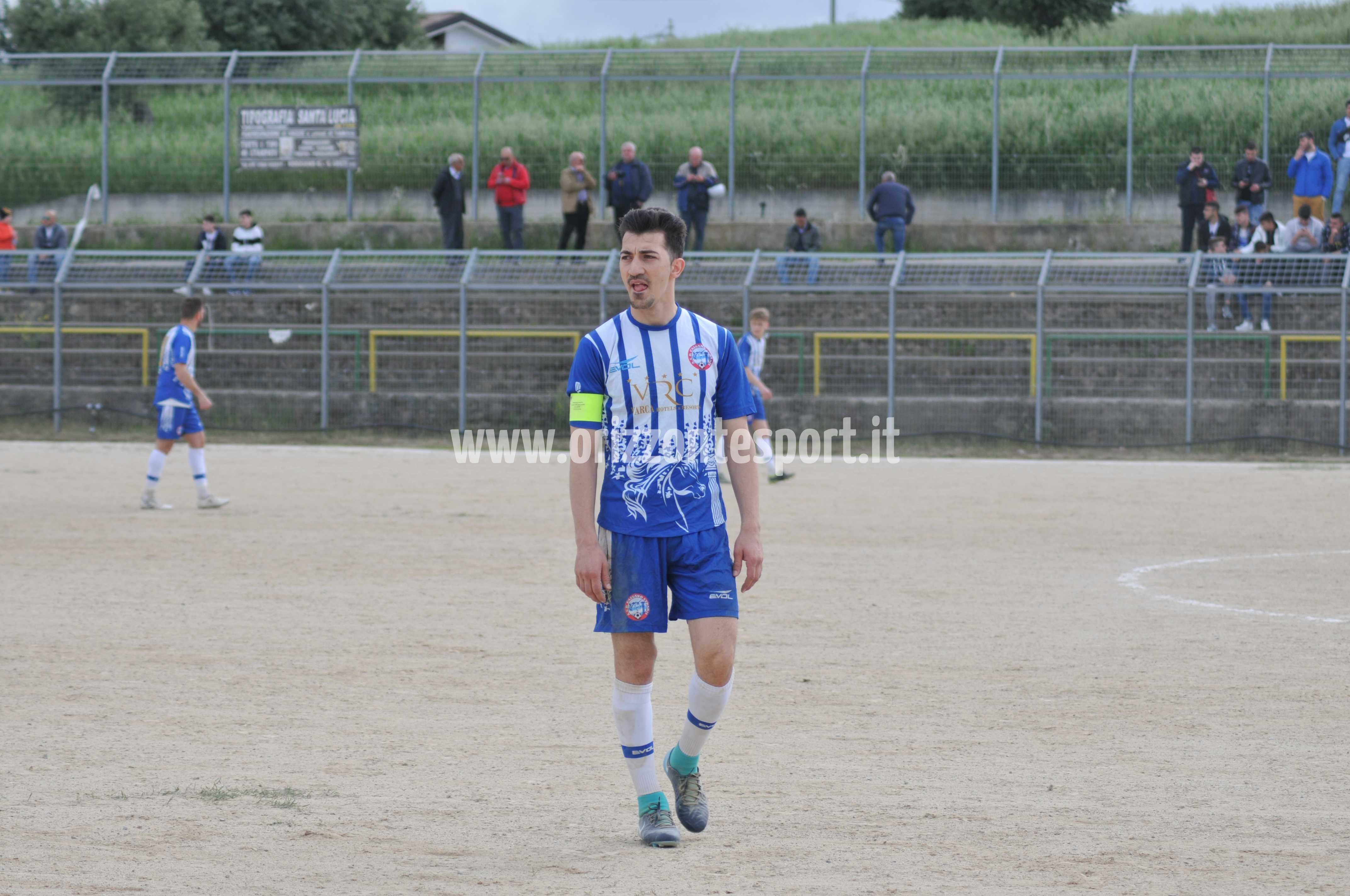 roggiano_cassano (71)