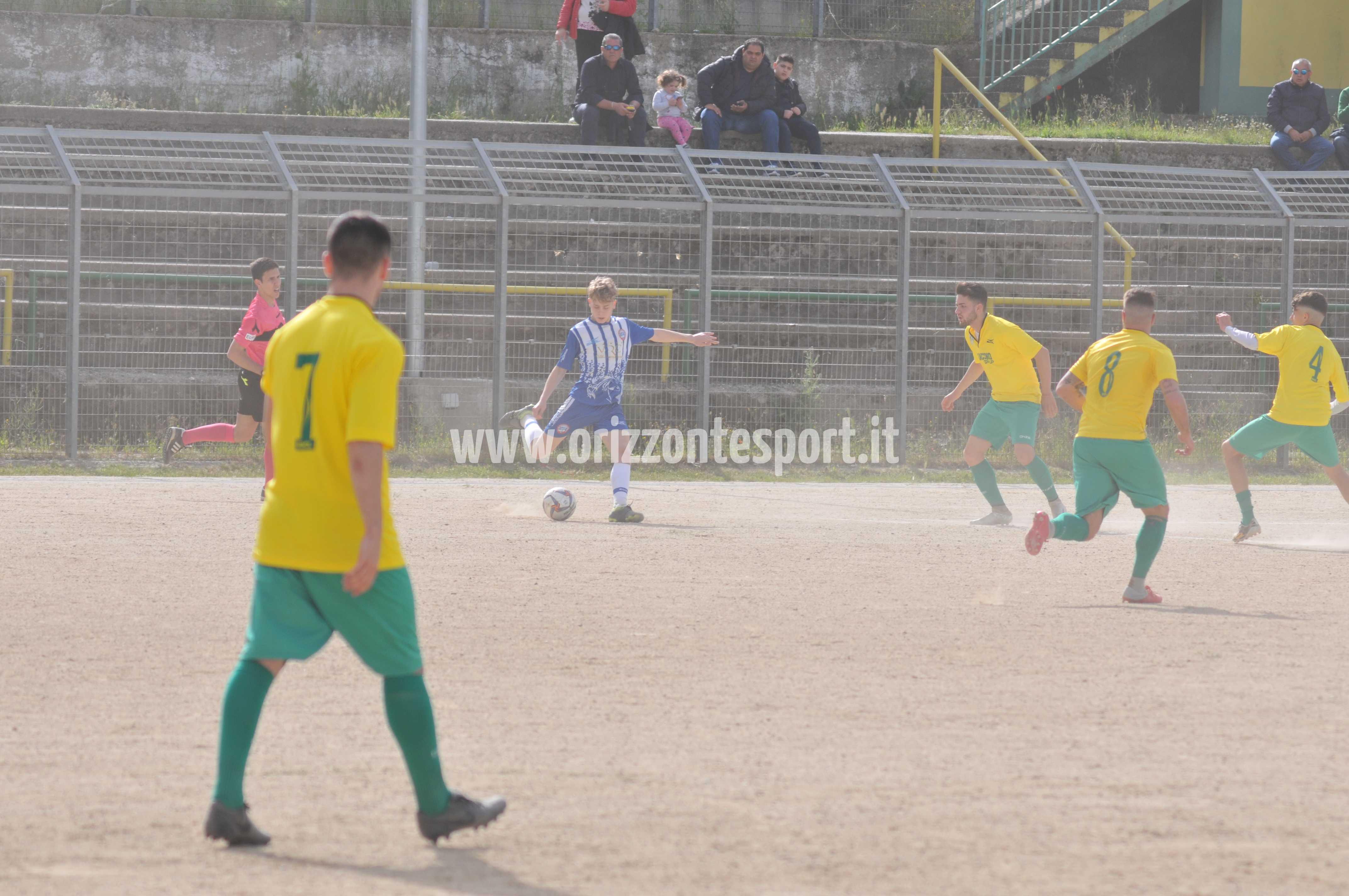 roggiano_cassano (75)