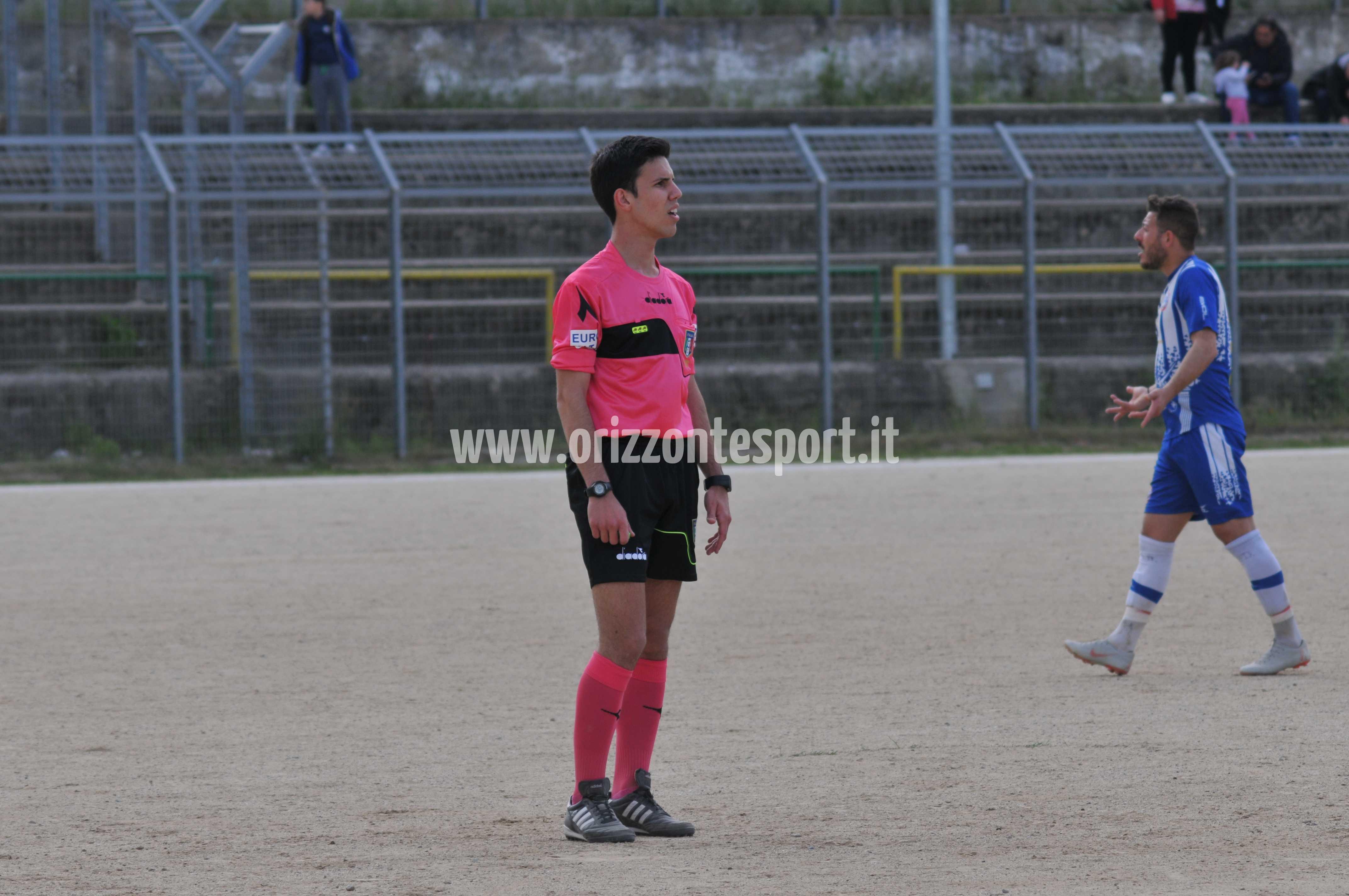roggiano_cassano (77)