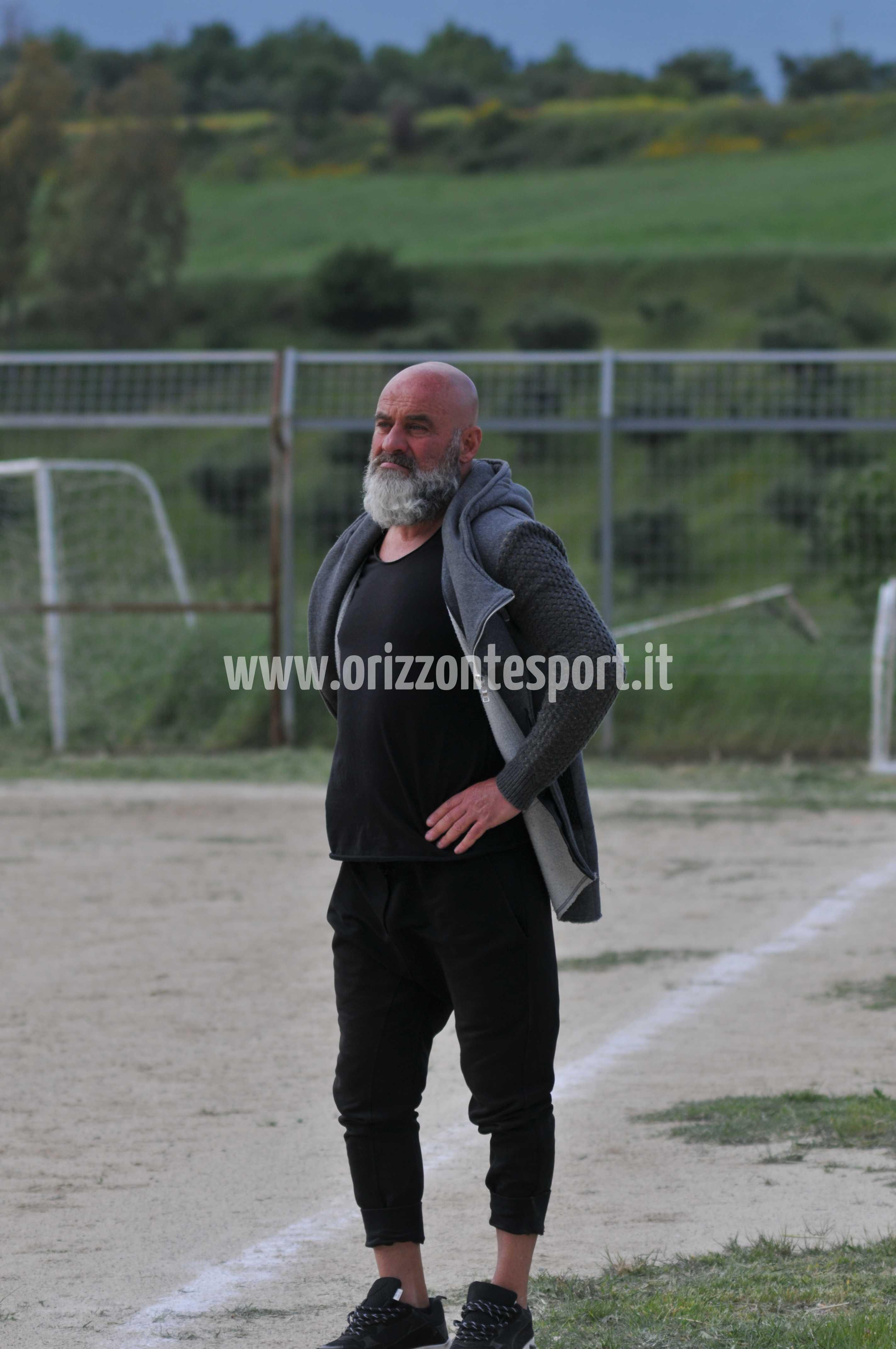 roggiano_cassano (78)