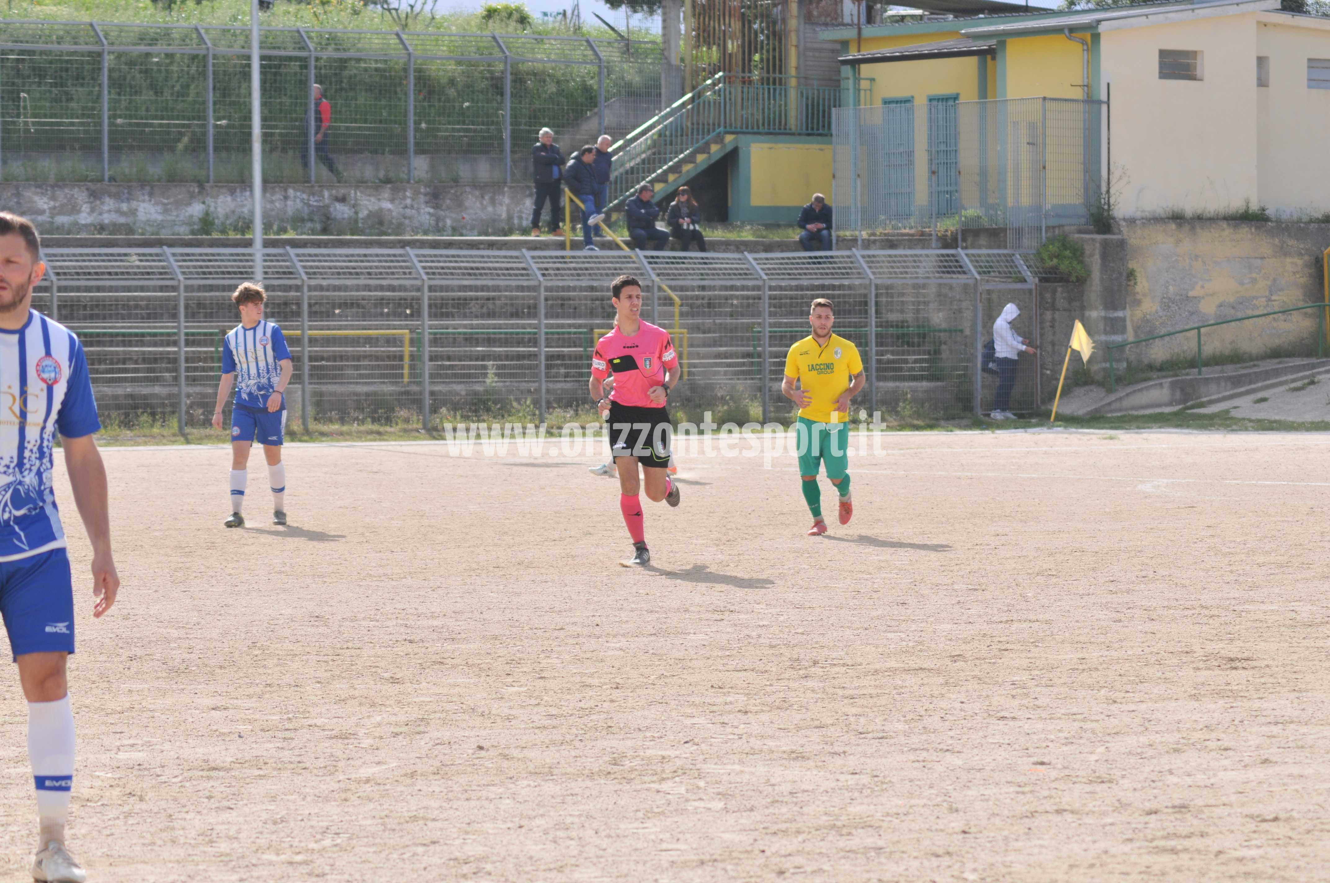 roggiano_cassano (89)
