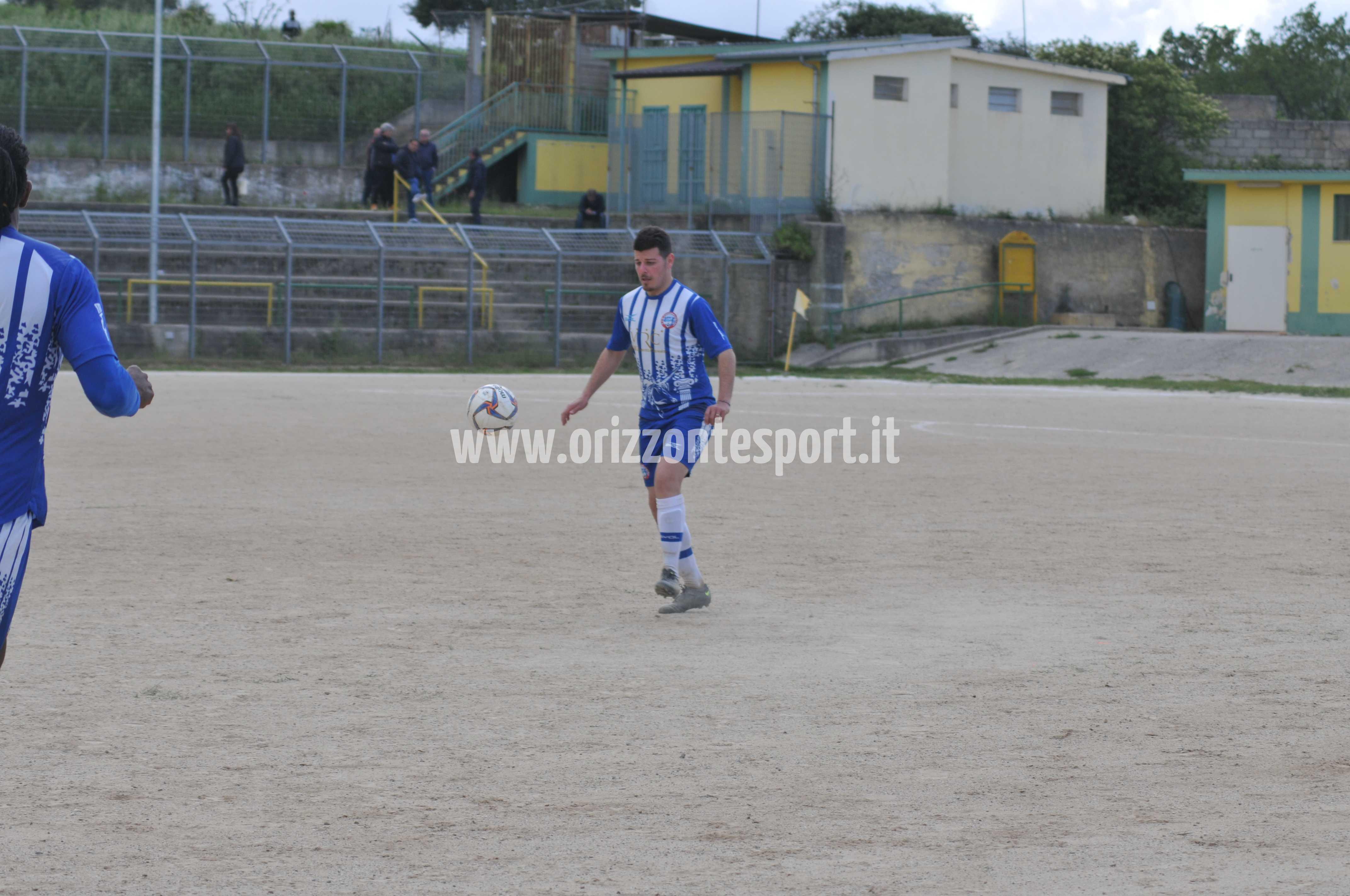 roggiano_cassano (95)