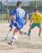 roggiano_cassano (142)