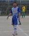 roggiano_cassano (72)