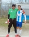 san marco_cassano (3)