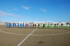 SERIE D GIRONE I (19 GEN 2020 - 20^ GG): CORIGLIANO CALABRO - FC MESSINA
