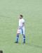 corigliano_roccella (19)