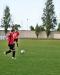 SC_corigliano_sanluca (13)