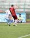 SC_morrone_sanluca (27)
