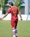 SC_morrone_sanluca (38)